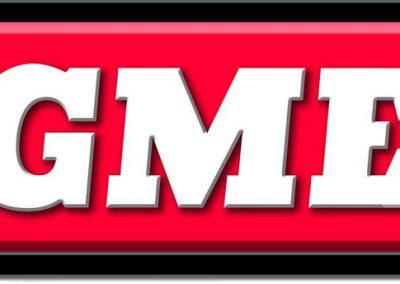 GME-Exhibitor-Logo