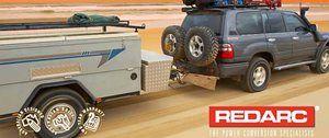 Redarccartowingvan[1]