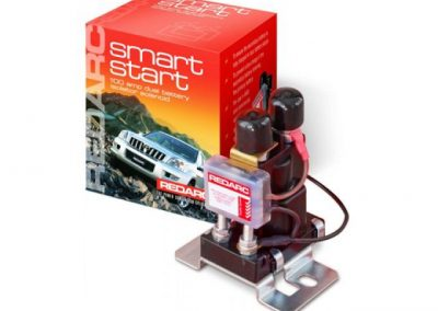 redarc-sbi-smartstar1[1]